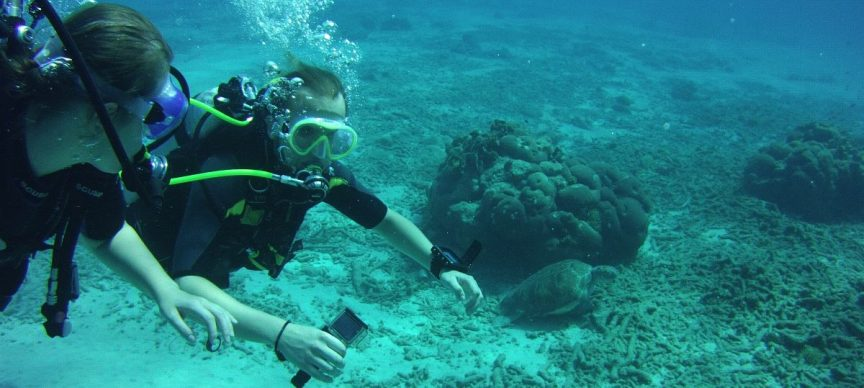 Unterwasser_Slider